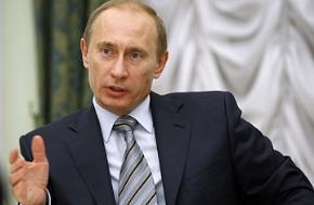 Putin 10 năm quyền lực và chúng ta học được gì?