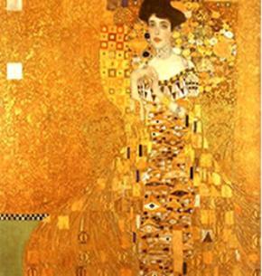 Mười kiệt tác hội họa đắt giá nhất mọi thời đại