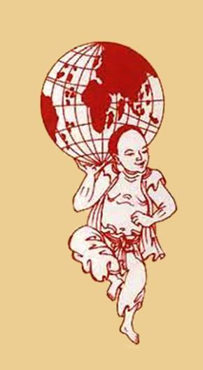 """Các cụ xưa đã khai dân trí qua sách vở """"Đông Kinh Nghĩa Thục"""" năm 1907 như thế nào?"""