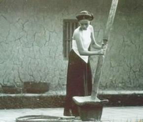 Y phục người Việt