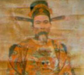 Nguyễn Khuyến là một trong hai nhà thơ cổ điển cự phách trong buổi xế chiều của nền cựu học