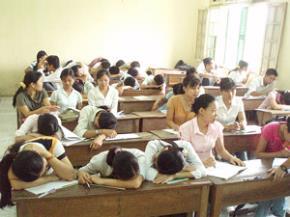 Thói hư tật xấu của người Việt: Khéo tay mà trí không khôn, thiếu tinh thần cầu học