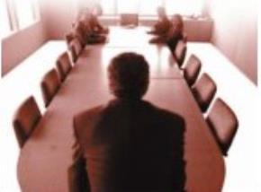 Doanh nghiệp cần làm gì để giữ nhân tài?