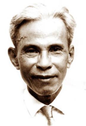 Nguyễn Hiến Lê (1912–1984)