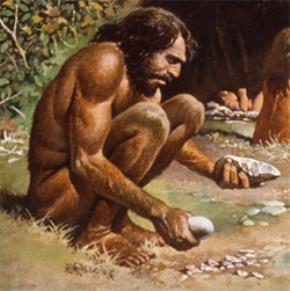 Quá trình tiến hóa của con người đã kết thúc?