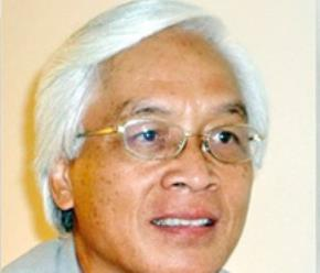 Chu Hảo (1940 - )