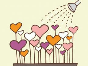Văn chương khơi dậy sự cảm thông như thế nào?