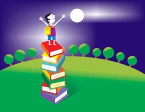 Những việc cần làm ngay: Cải cách giáo dục phải giản dị? (Ảnh: Internet)