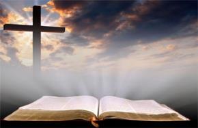 Kinh Thánh - một tác phẩm vô giá của nhân loại