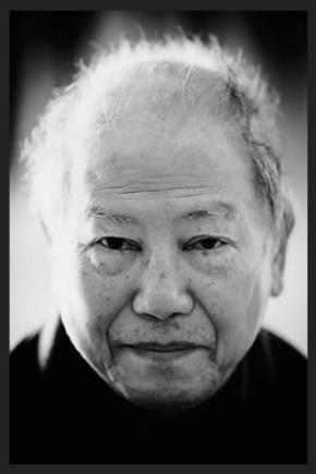 Nhà giáo Phạm Toàn (1932-2019)