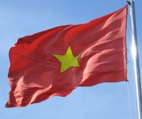 Ngày Quốc khánh ngẫm về bản tuyên ngôn lập quốc