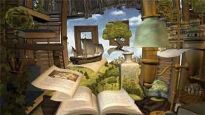 Đọc sách như một bản năng