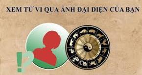 """Người dùng Facebook Việt Nam đang """"tự nguyện"""" cung cấp dữ liệu cá nhân"""