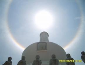 Hệ thống thế giới quan Phật giáo - Các sơ đồ giáo lý