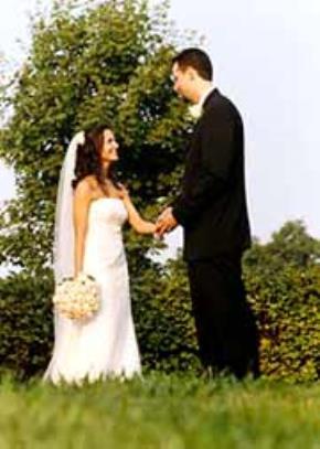 Những điều cần suy ngẫm trước khi kết hôn