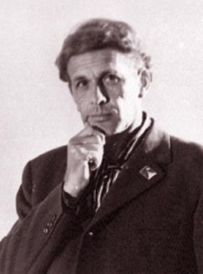 Altshuller (1926-1998)