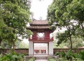 Nghiên cứu nho giáo Việt Nam trong bối cảnh khu vực và thời đại