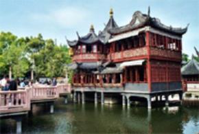 Trung Quốc hôm nay: Khi cuộc sống trở thành văn hóa