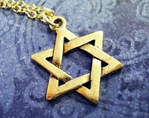 16 câu nói thâm thúy của người Do Thái về cuộc đời có thể giúp bạn sống khôn ngoan hơn