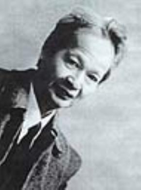 Triết gia Trần Đức Thảo (26/9/1917 – 24/4/1993)