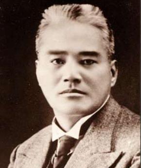 Nguyễn Văn Vĩnh (1882 - 1936)