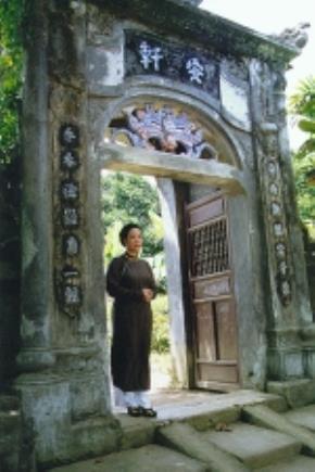 """Người Việt có """"văn hóa đọc""""?"""