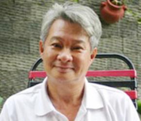 Bùi Văn Nam Sơn (1947 - )