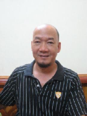 GS-TS Vật lý Vũ Văn Hùng- Phó Trưởng phòng Sau Đại học (ĐH Sư Phạm Hà Nội)