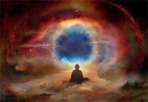 Tuyên ngôn về một nền khoa học Hậu duy vật