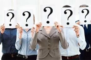 """5 câu hỏi """"ngu ngốc"""" cho thời đại thông minh này"""