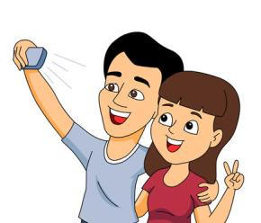 Người - Smartphone