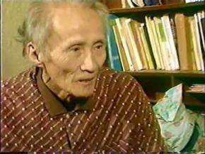 Bác sĩ Nguyễn Khắc Viện