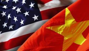 Quan hệ Việt-Mỹ: Một lần và Mãi mãi