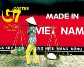 Người Việt và văn hóa đánh đổi
