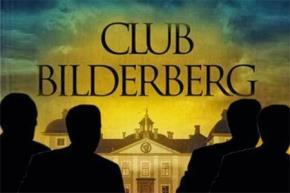 Hội kín Bilderberg- thế lực ngầm nổi tiếng thế giới