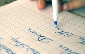 Mấy ý kiến về cải cách chữ viết