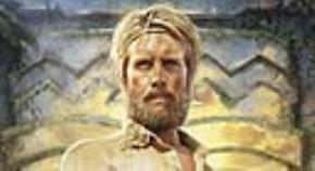 Kon-Tiki - một trong những chuyến thám hiểm vĩ đại nhất của nhân loại