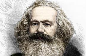 Nhận định về tư tưởng Karl Marx qua những bản ghi chép cuối đời