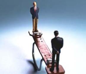 Làm sao thu hút được nhân tài và bằng phương thức nào để người tài gắn bó lâu dài