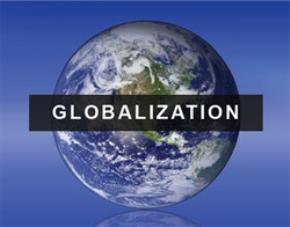 Toàn cầu hoá gặp thách thức