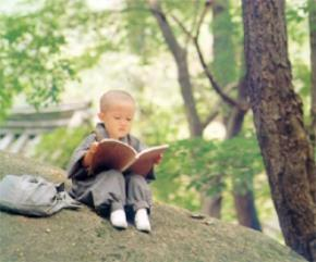 Quan niệm về nhận thức trong triết học phật giáo Việt Nam
