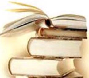 Sinh viên và... nỗi buồn của sách!