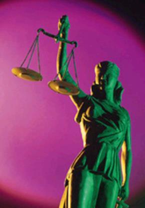 Luận bàn về Pháp luật