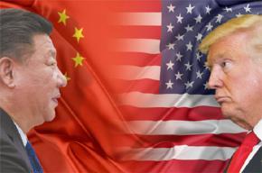 Xung đột thương mại Mỹ - Trung: Tìm đến sự cân bằng mới, không phải tàn sát lẫn nhau!
