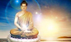 Nghiệp nặng và sự cứu độ của Đức Phật