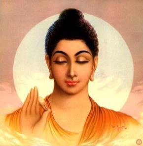 Làm thế nào để đến với Phật?