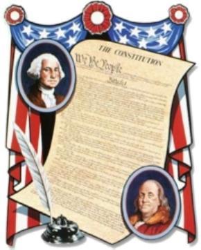 235 năm thành lập Hợp Chúng Quốc Hoa Kỳ