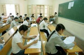 Những vấn đề bức xúc của giáo dục và đào tạo hiện nay