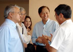 Trí thức Việt Nam thời toàn cầu hóa: Tư duy, kỳ vọng và trách nhiệm