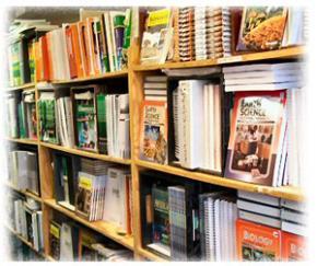Về nhu cầu sách